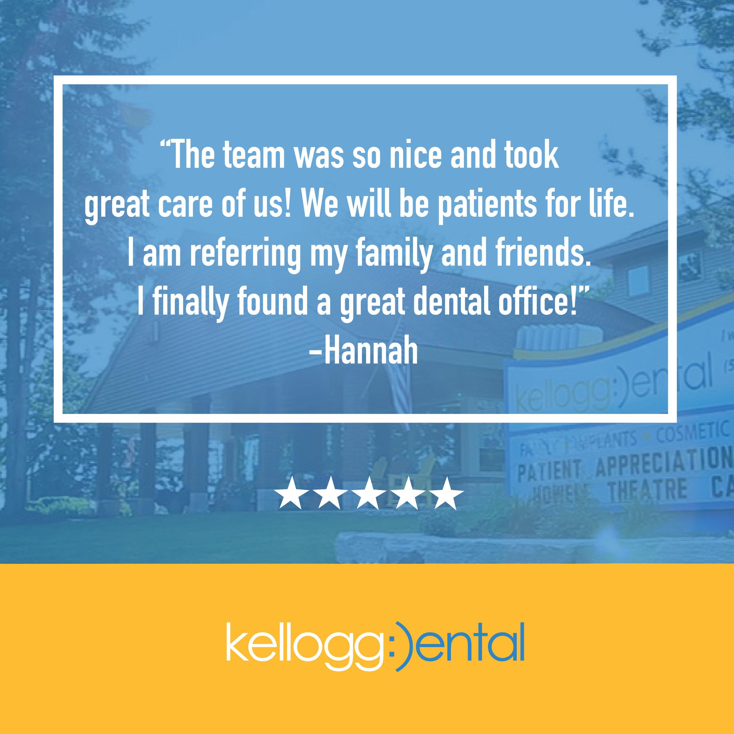 Kellogg Testimonial August Hannah-01.jpg