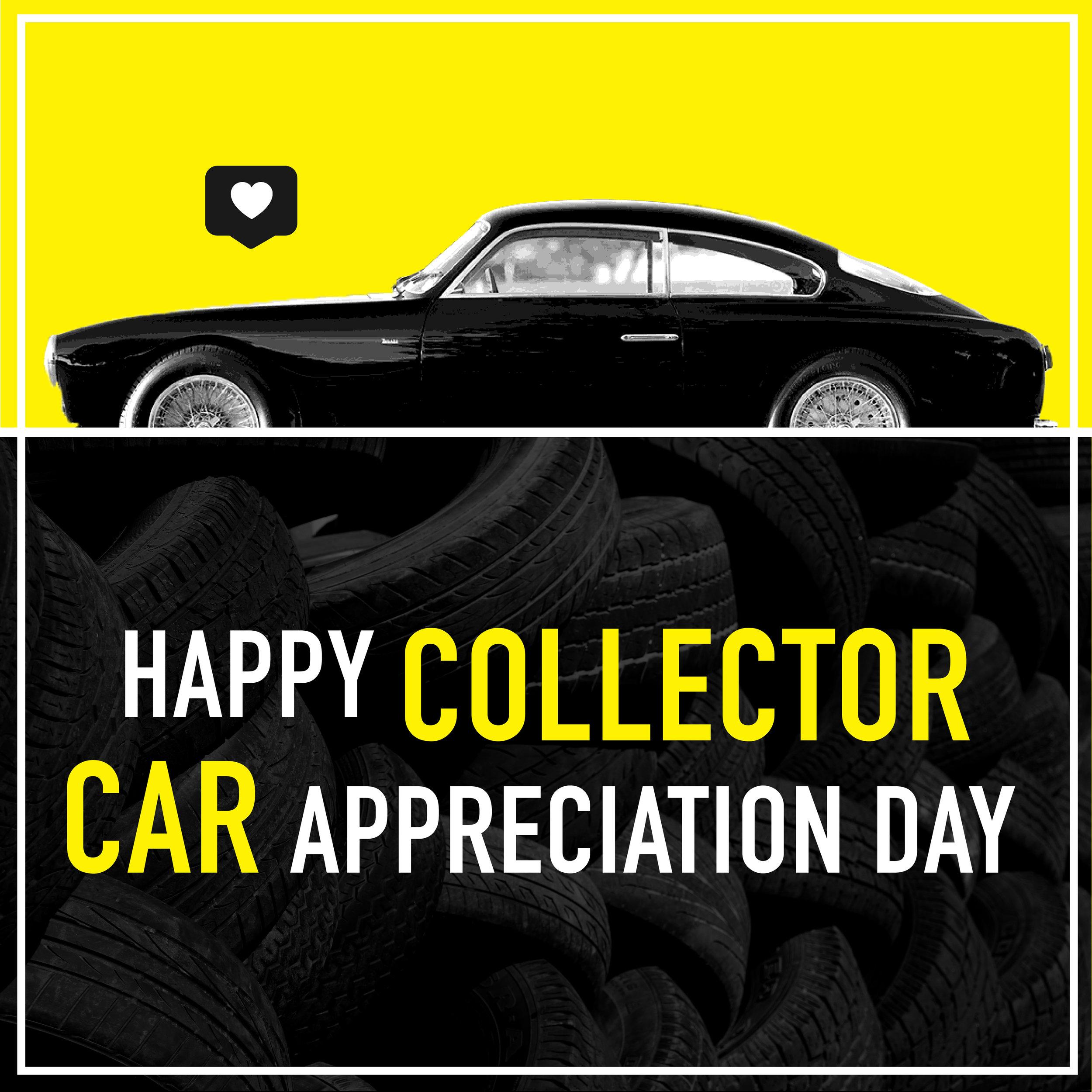 AA Collector Car Appreciation Day -01.jpg