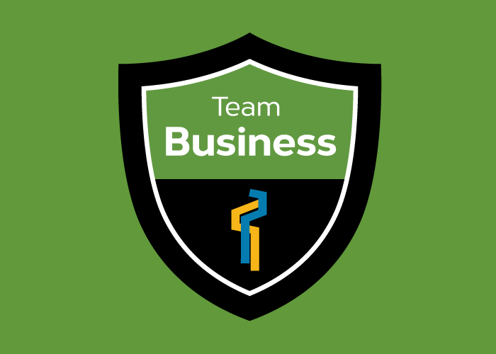 WH-Business-Logo.png