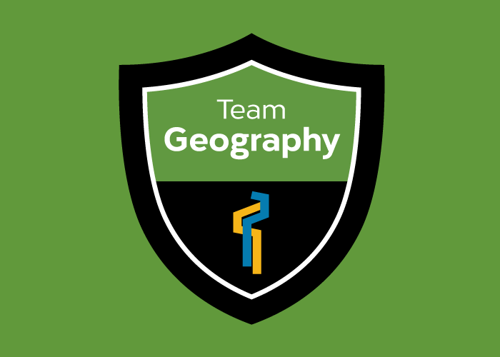 WH-Geography-Logo.png