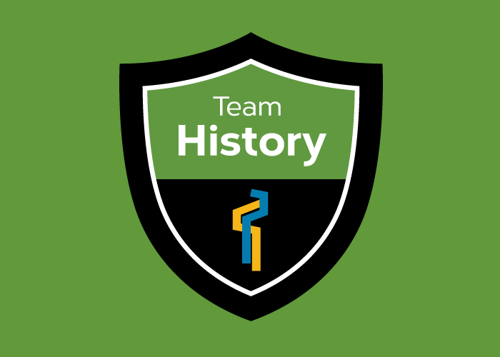 WH-History-Logo.png