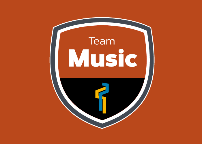 WH-Music-Logo.png