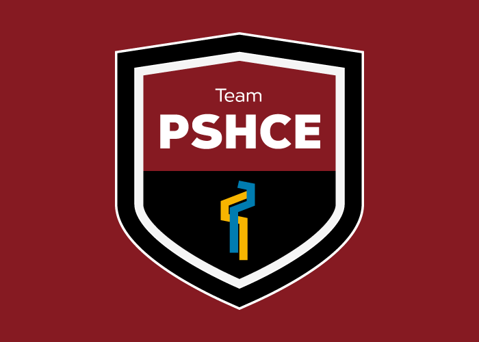 WH-PSHCE-Logo.png