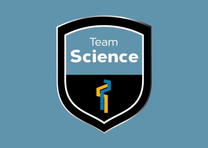 WH-Science-Logo.png