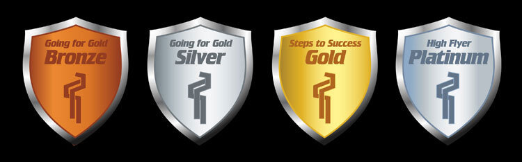 Going-for-Gold-logosBADGES.jpg