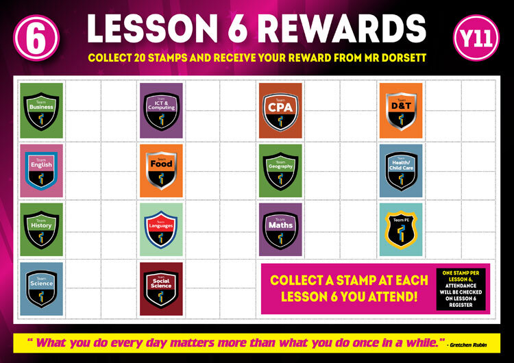 cdo-lesson-6-rewards-web.jpg