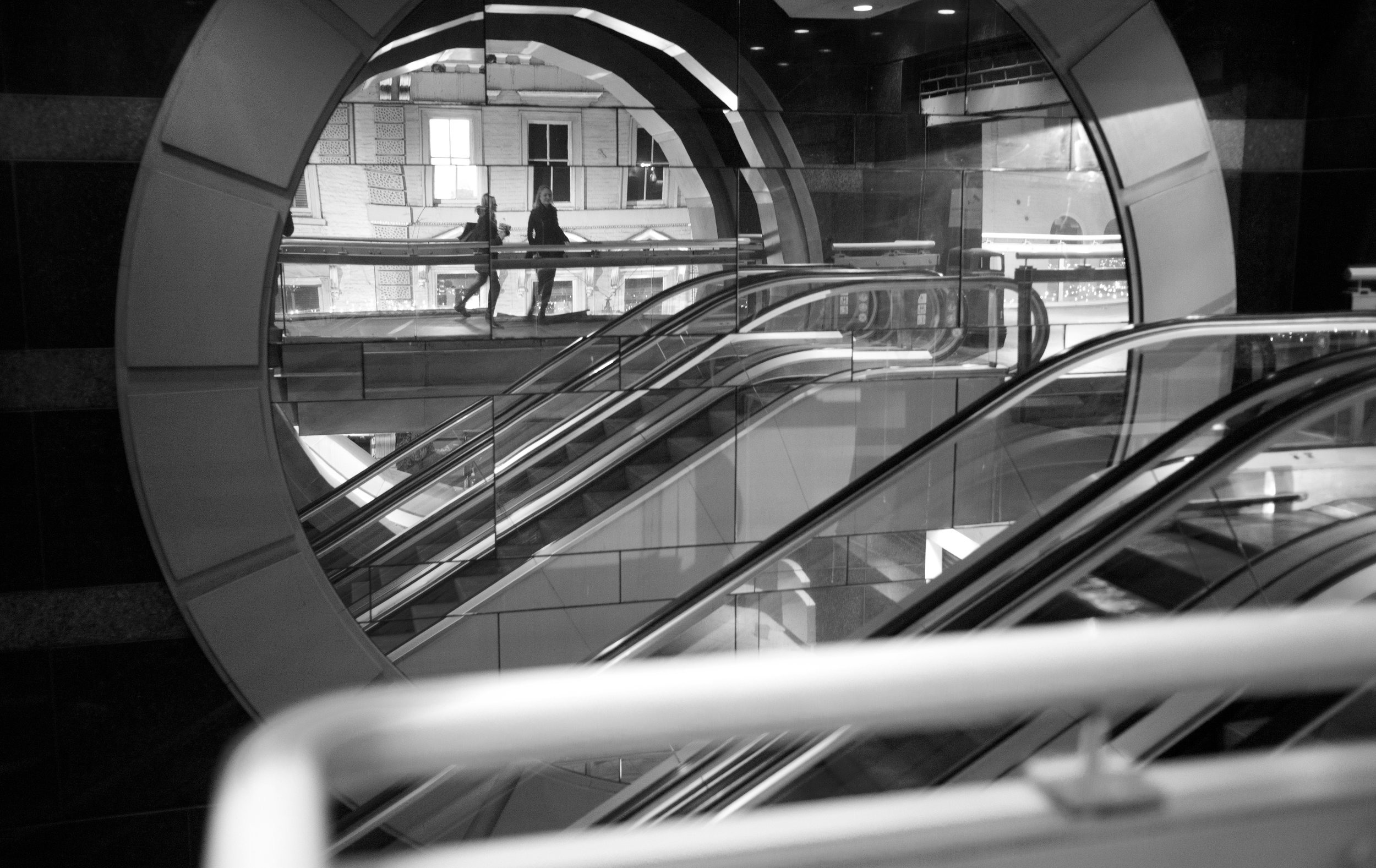 New Mike Roles Charing Cross station London 1000856  copy.jpg