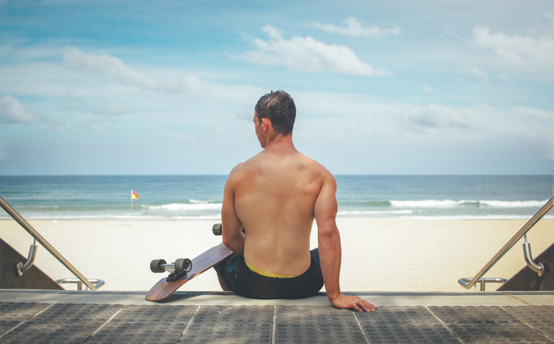 low back pain miami beach