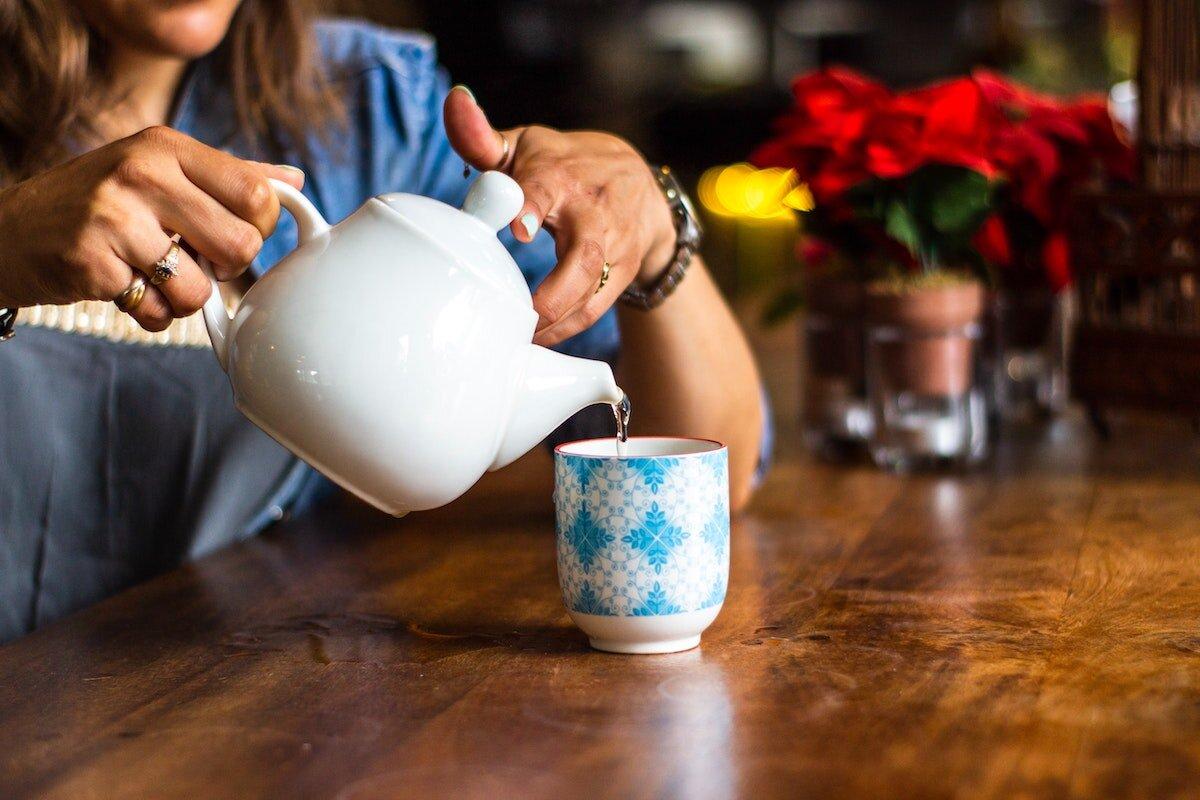 Healthy Tea.jpg