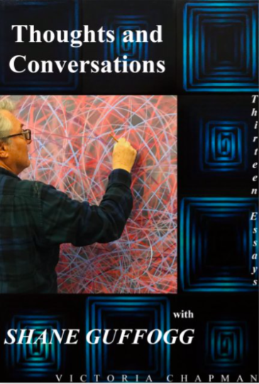Guffogg Book Cover Thoughts & Conversations.png