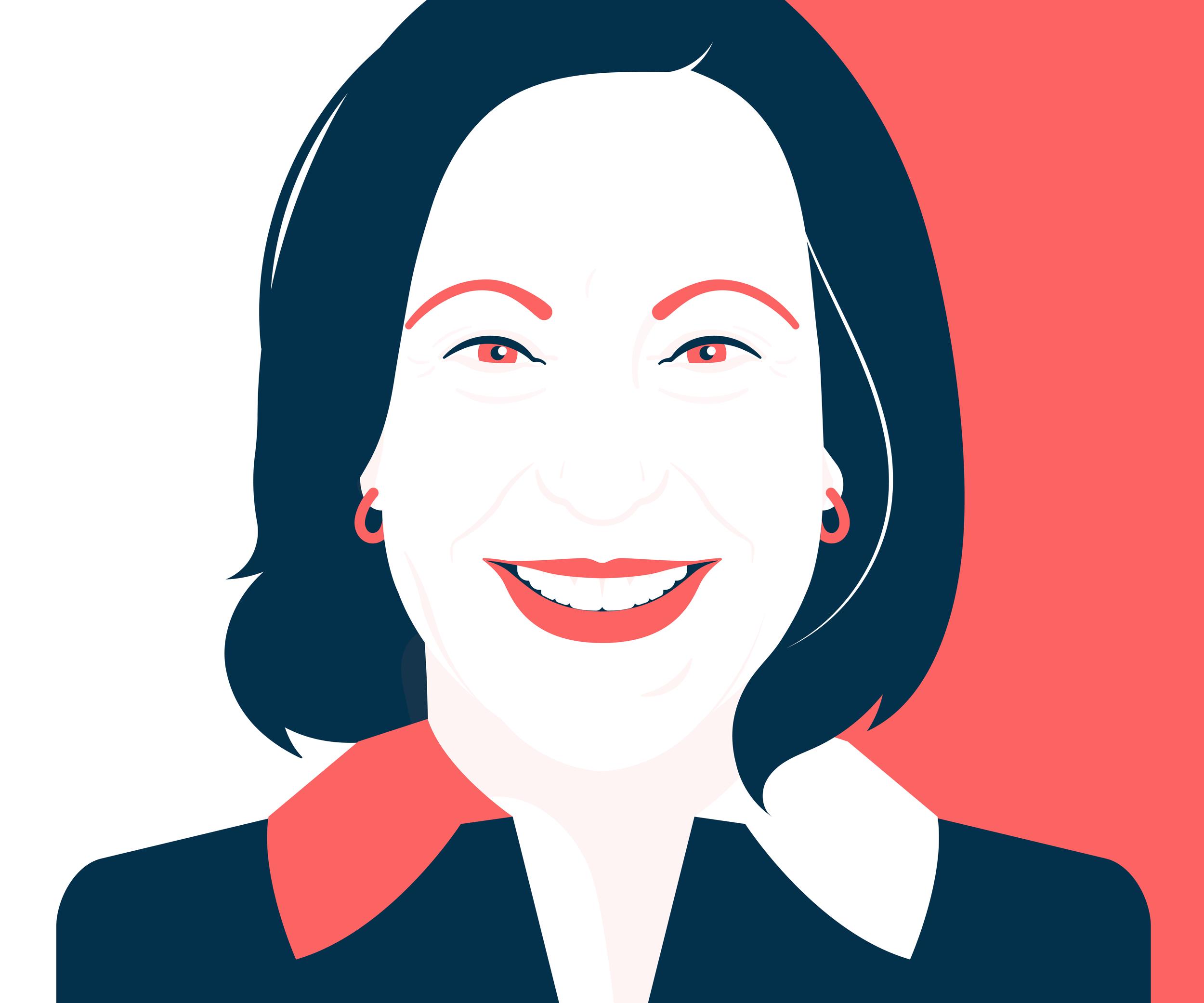 Janice Kaplan@4x.png