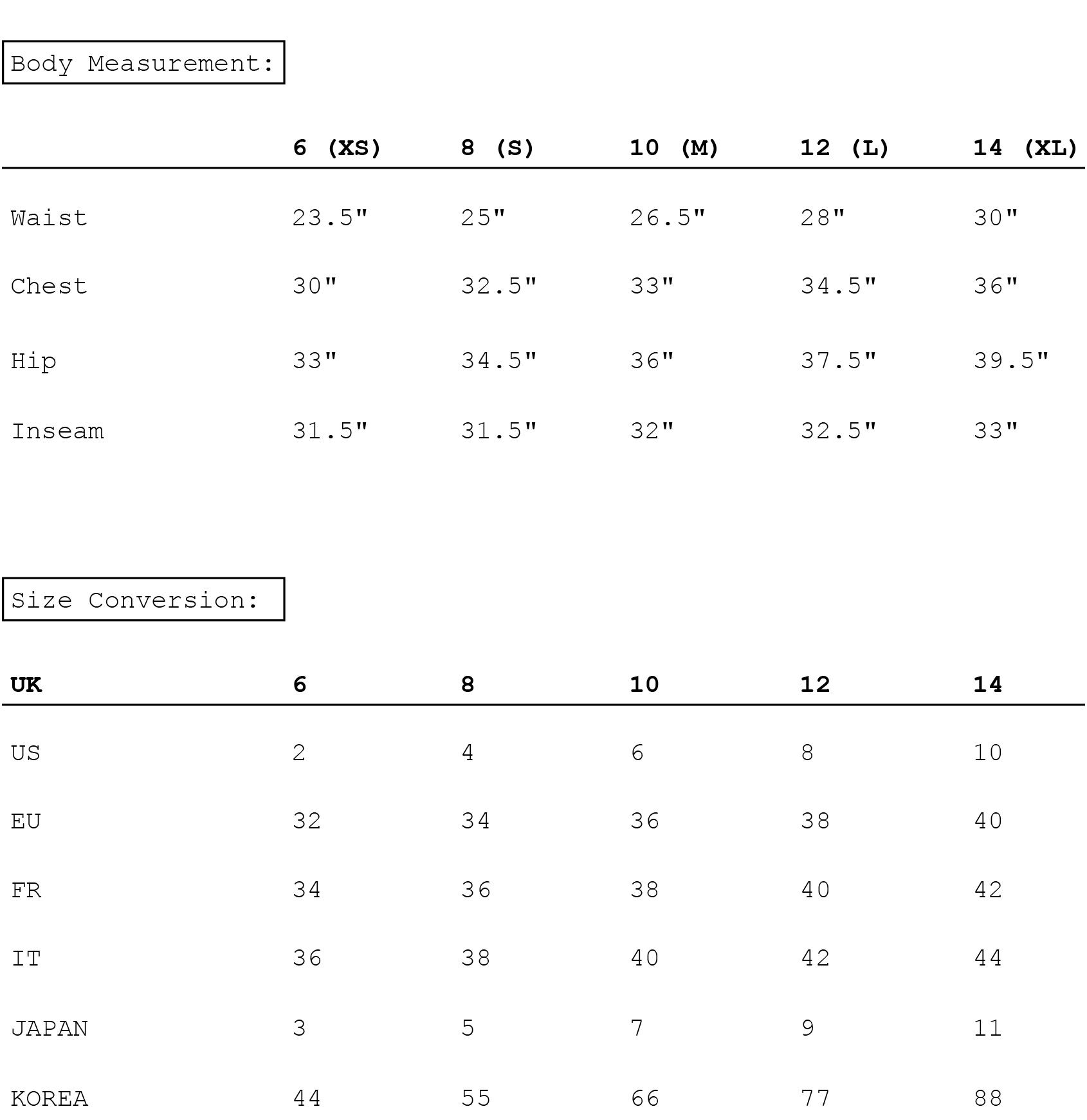 Size Chart LDP - BODY MEASURMENTS.jpg