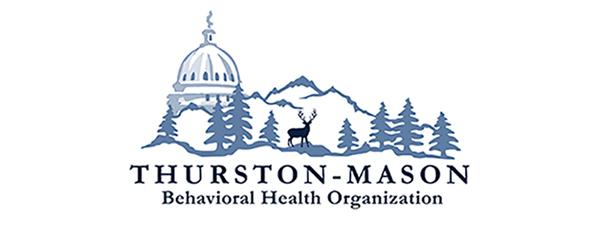 thurstonmason-logo-600x250.jpg