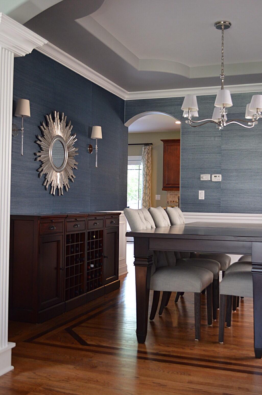 Dawn Reeves Design Builder Basic Upgrade Elmhurst Living Room 2.JPG