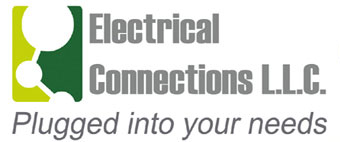 Electrical-Connections-Logo.png