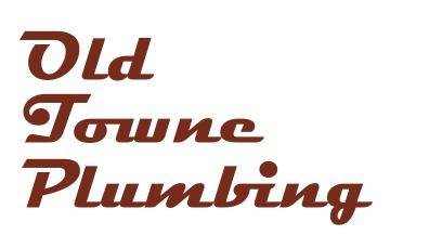 oldtownplumbing.jpg