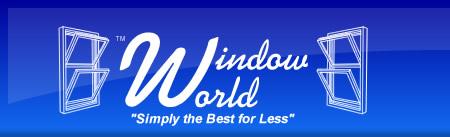 windowworld.jpg