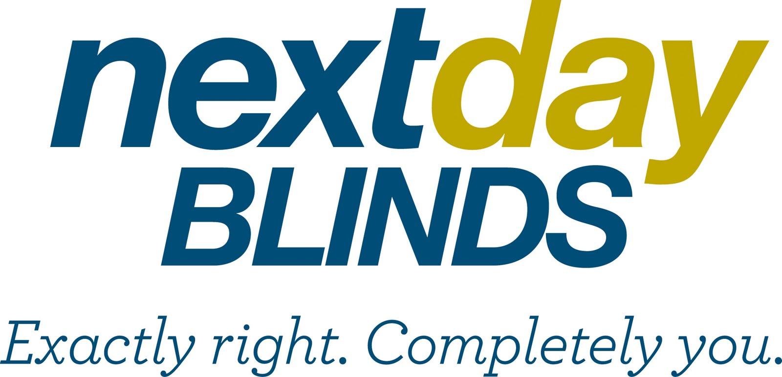 nextdayblinds.JPG