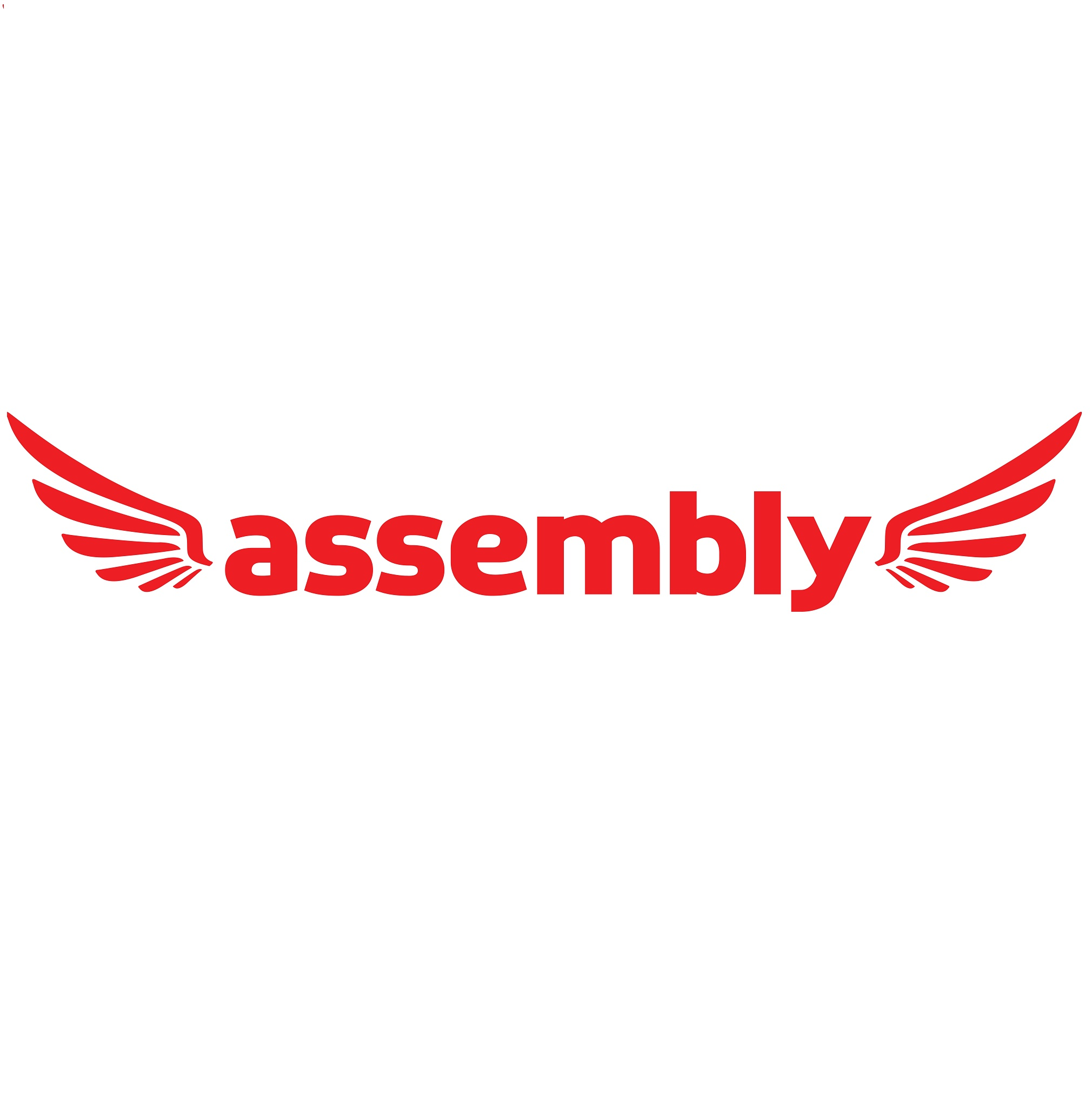 Assembly Festivals