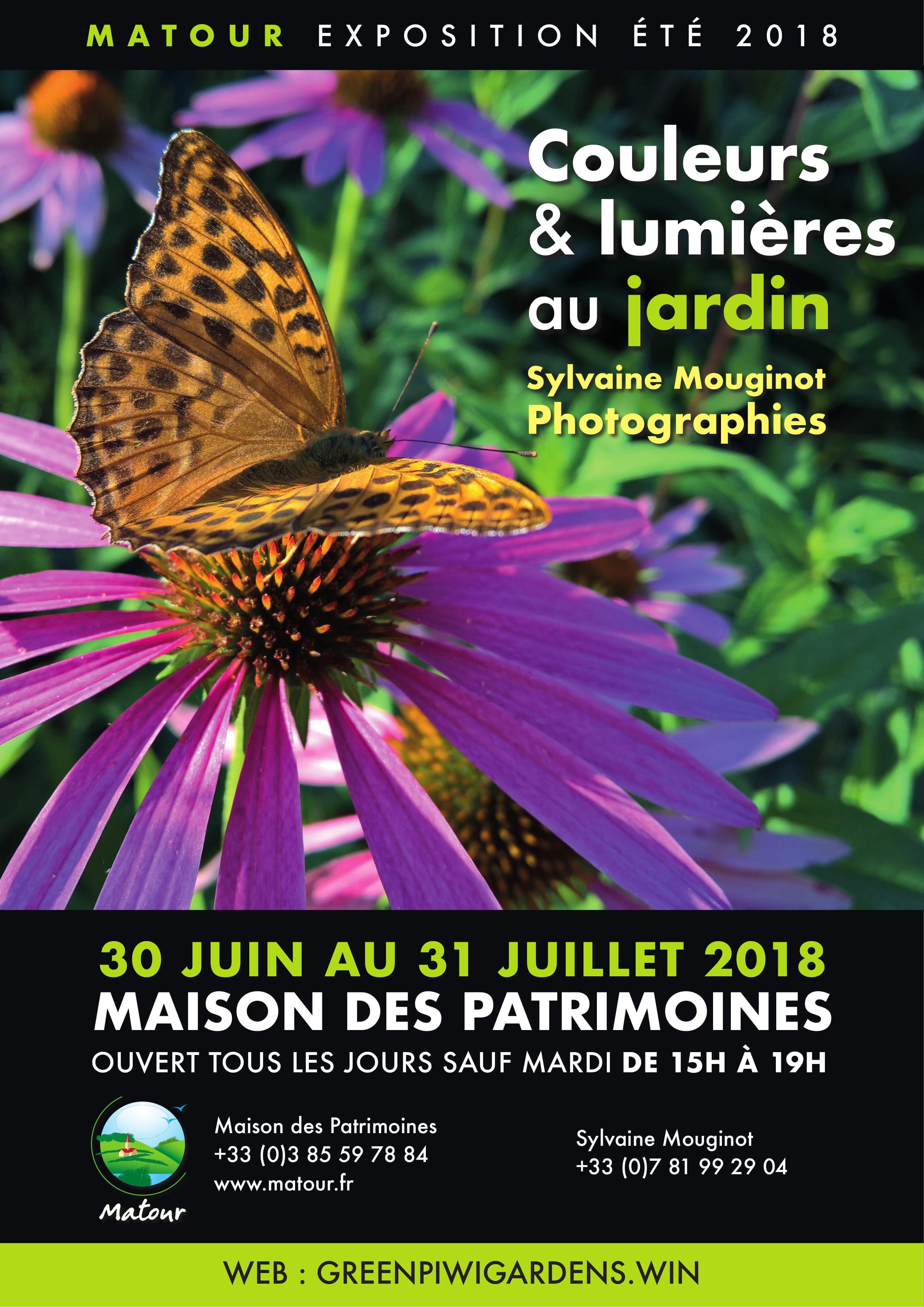 Affiche Expo Matour IBB 110618-1.jpg