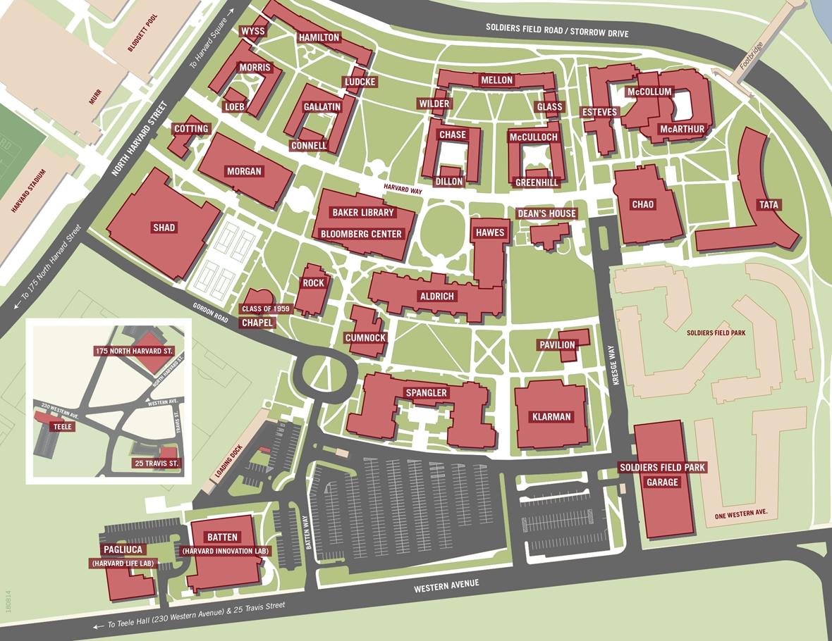 Map with Klarman.jpeg