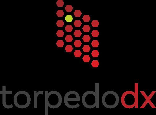 FW logo-1.jpg