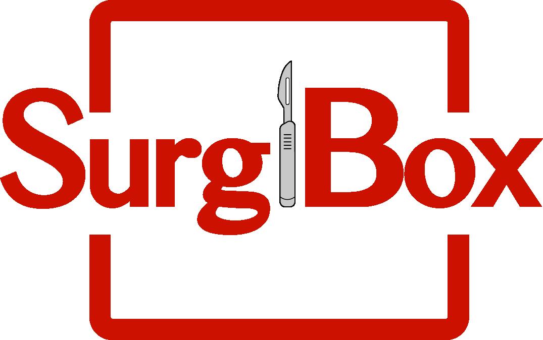 surgibox.png