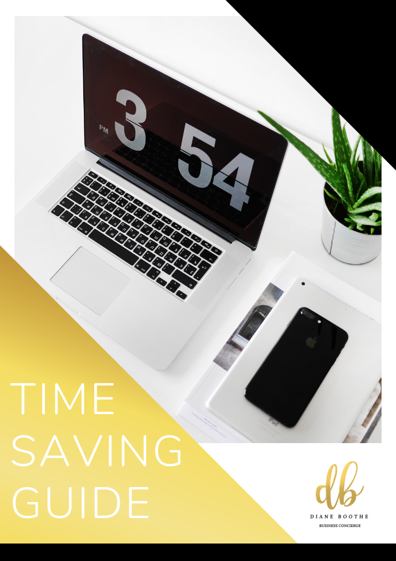 Would you like to start using your time more wisely?Would you like to have more time in your day to do more of the things that you love? -