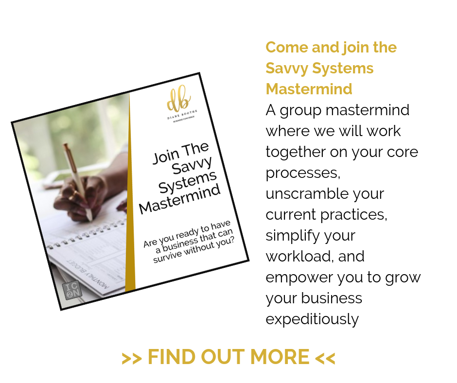 Savvy Systems Ad.png