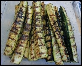 grilled-zuc