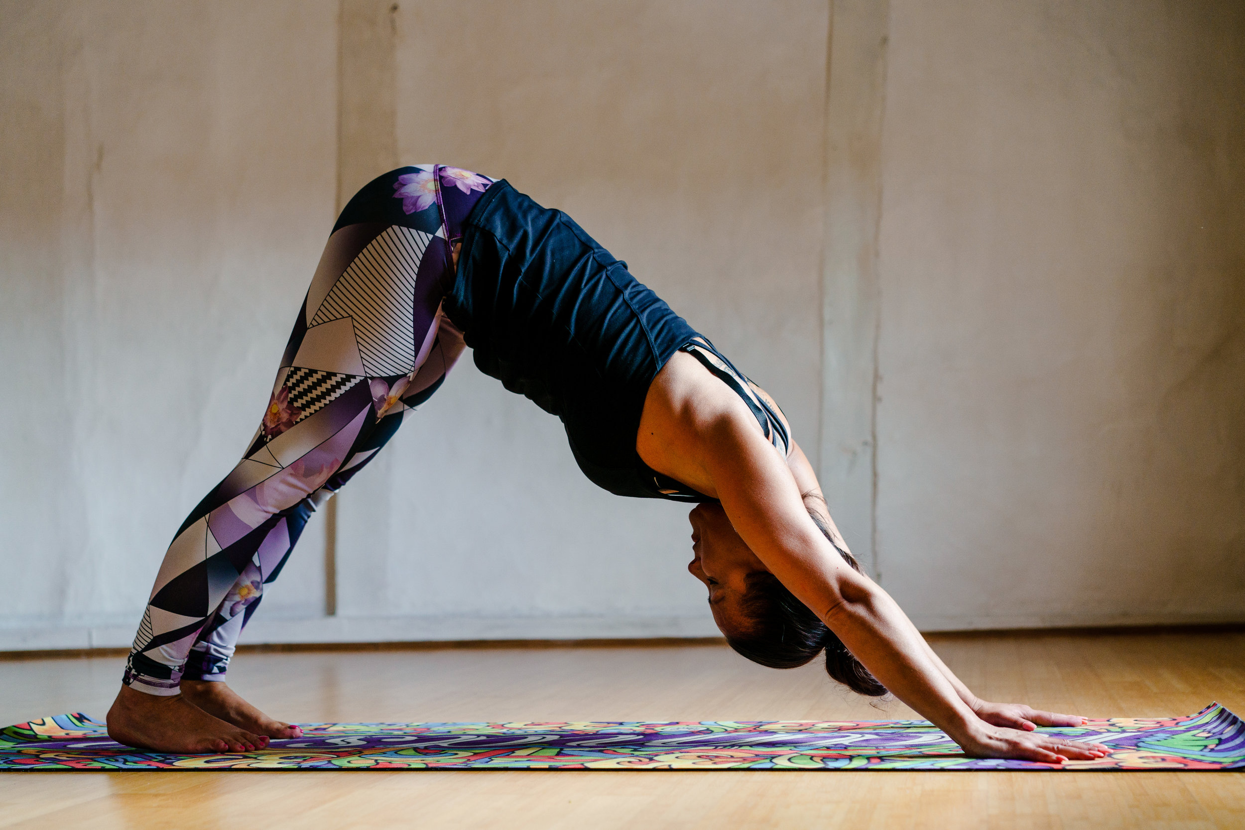 Yoga Photography-52-1.jpg