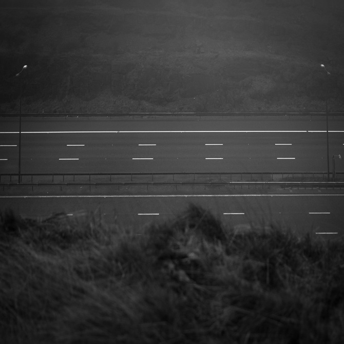 M62--The-Transpennine-Motorway-Kevin-Crooks-_670.jpg