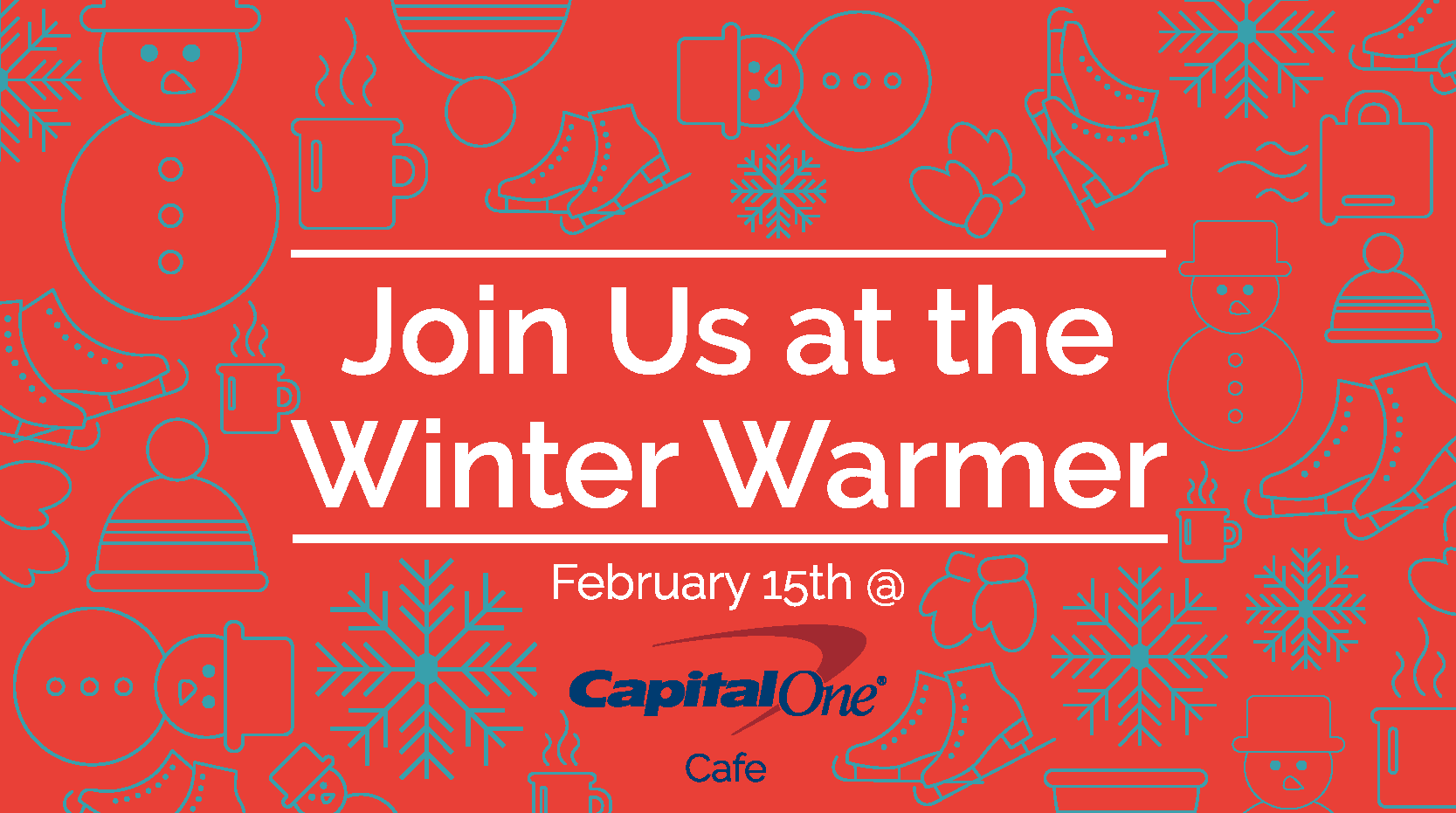 Winter Warmer_Social Graphic_Twitter_Capital One Cafe.png