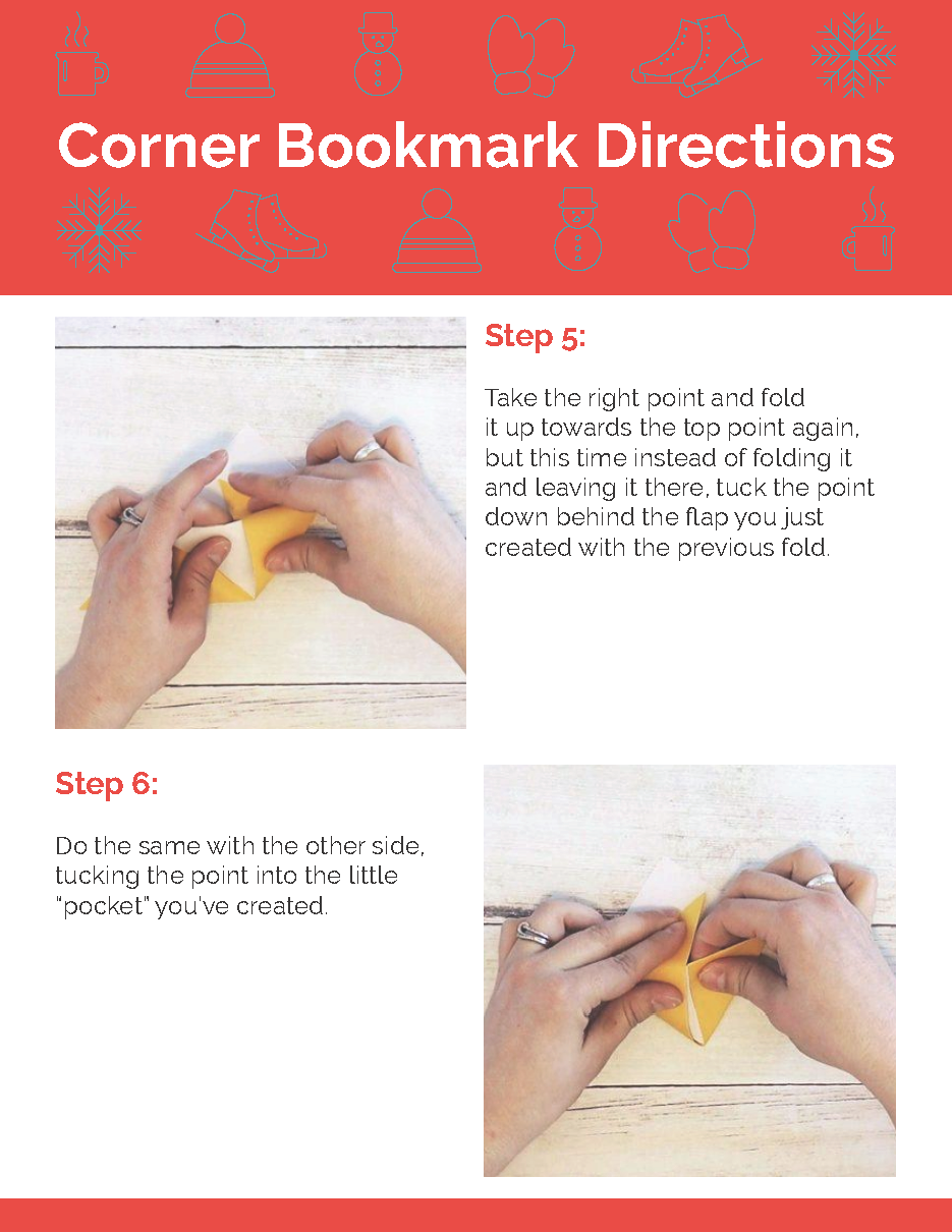 Winter Warmer_Corner Bookmark Directions_Page_3.png