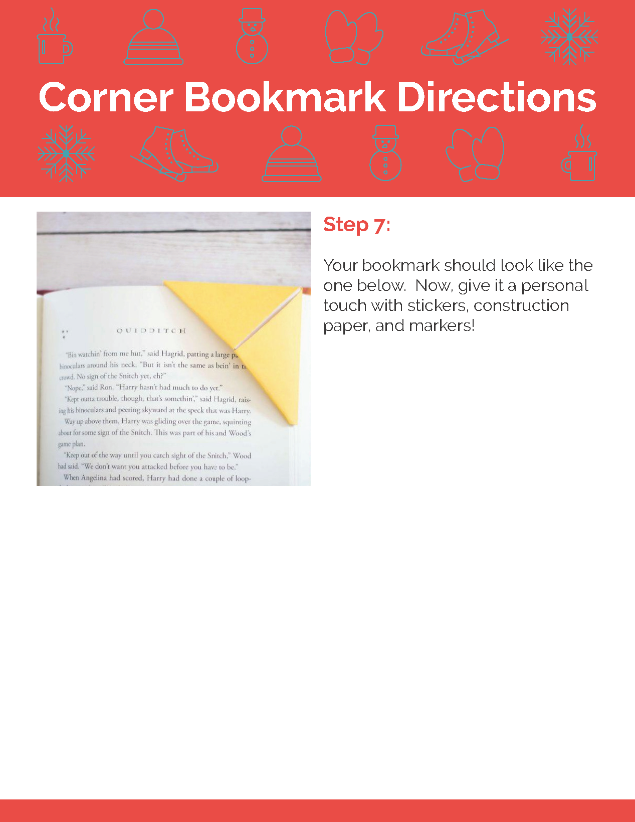 Winter Warmer_Corner Bookmark Directions_Page_4.png