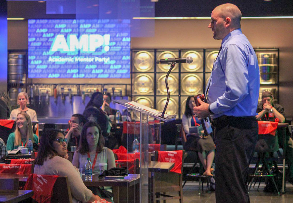 AMP Event Photos Branding Edited