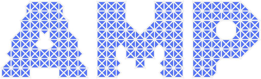 Amp Pixel Light Blue One Color Website Background Color