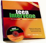 teen intervene.jpg