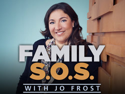 Family_S.O.S._with_Jo_Frost.jpg