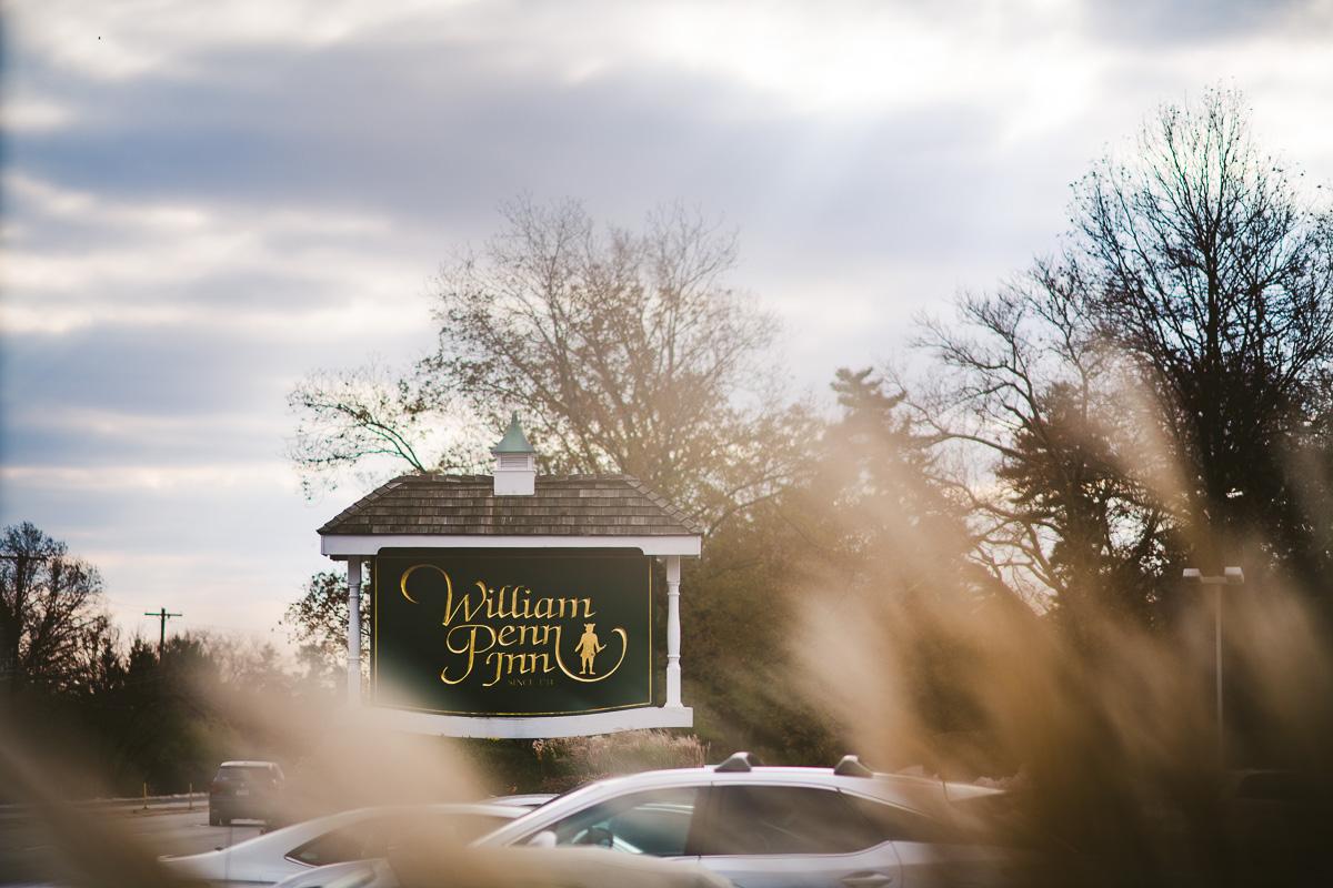 WILLIAM PENN INN WEDDING JOSEY MIKE -2018 -11-17-13-44-85E_2872.jpg