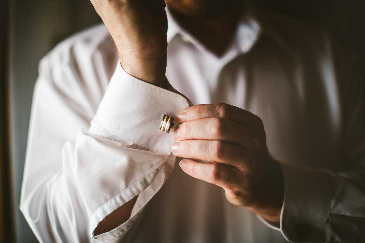 WILLIAM PENN INN WEDDING JOSEY MIKE -2018 -11-17-15-20-3D2A5141.jpg