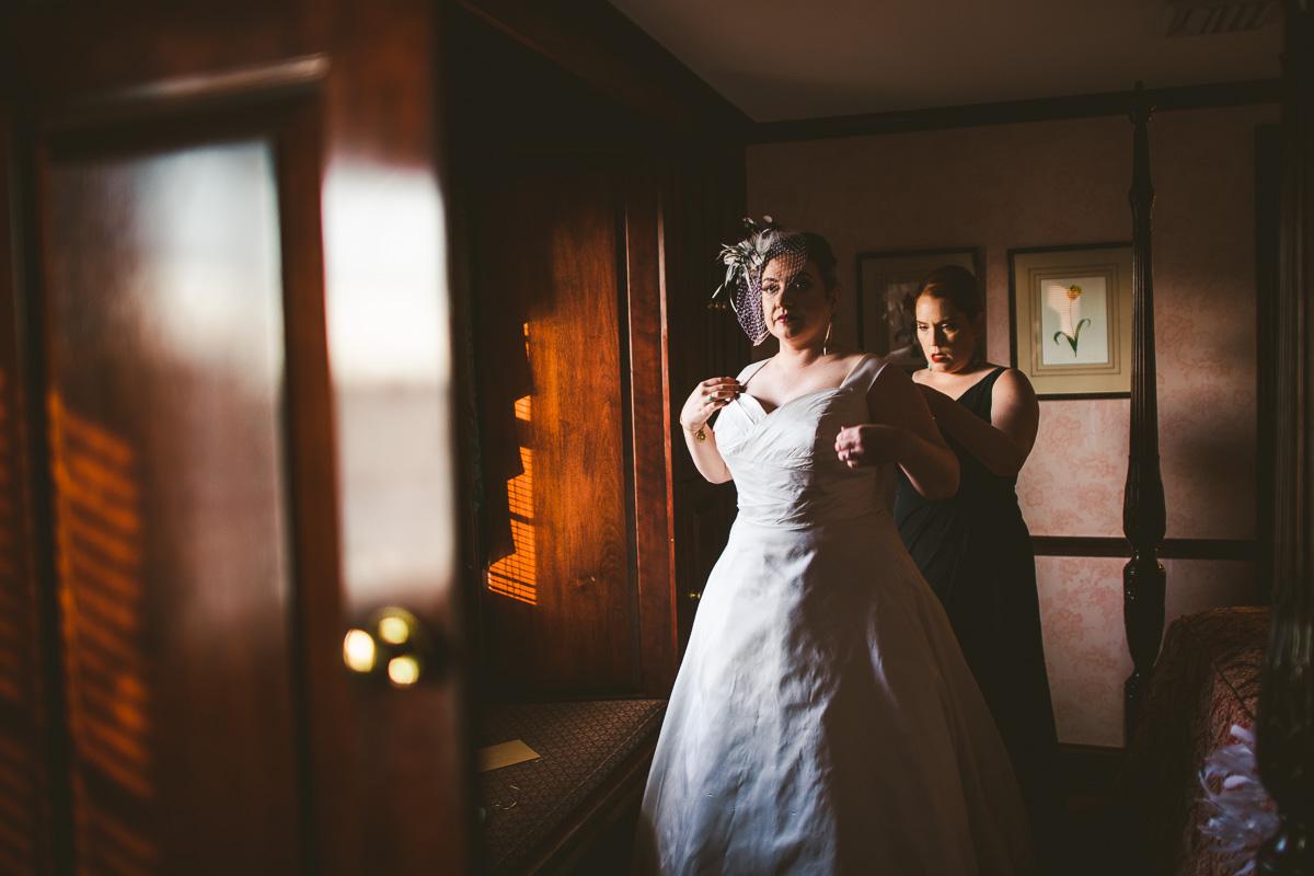 WILLIAM PENN INN WEDDING JOSEY MIKE -2018 -11-17-15-21-85E_2914.jpg