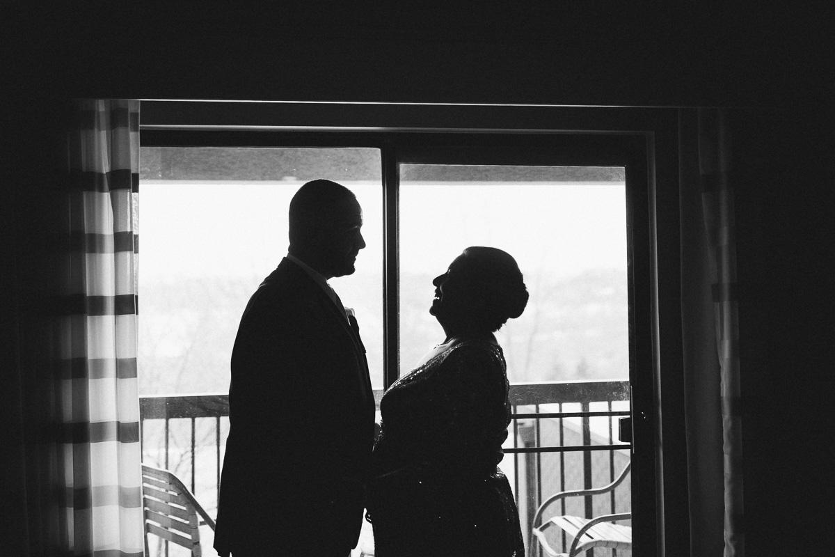 WILLIAM PENN INN WEDDING JOSEY MIKE -2018 -11-17-15-33-075A1860.jpg