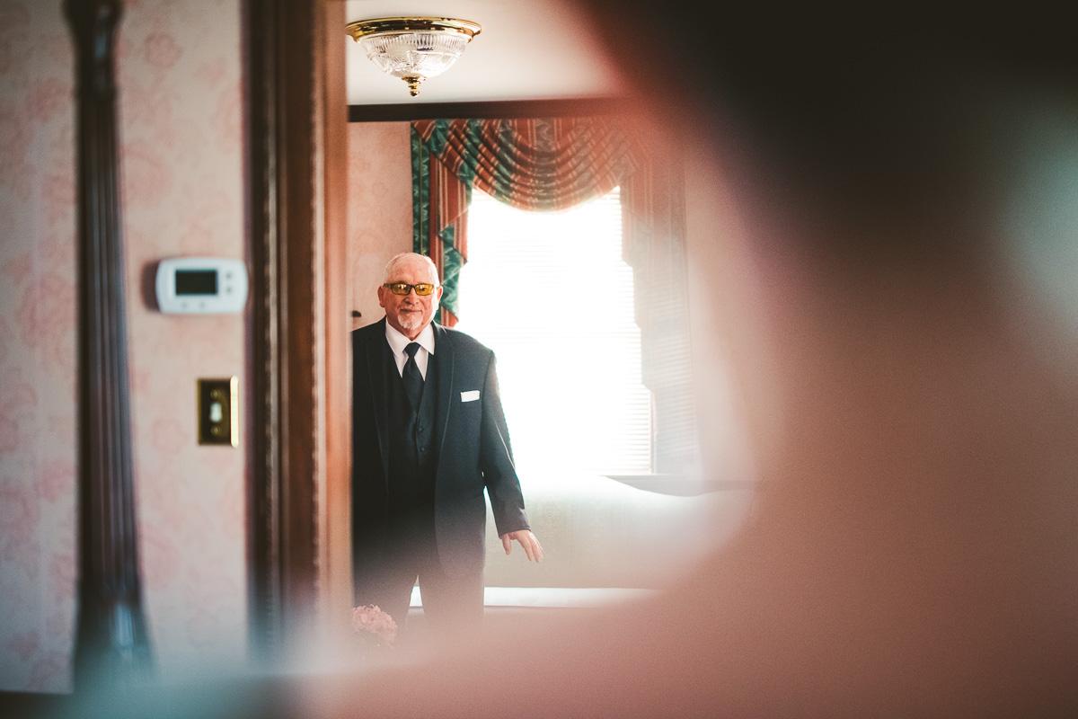 WILLIAM PENN INN WEDDING JOSEY MIKE -2018 -11-17-15-34-852_0756.jpg
