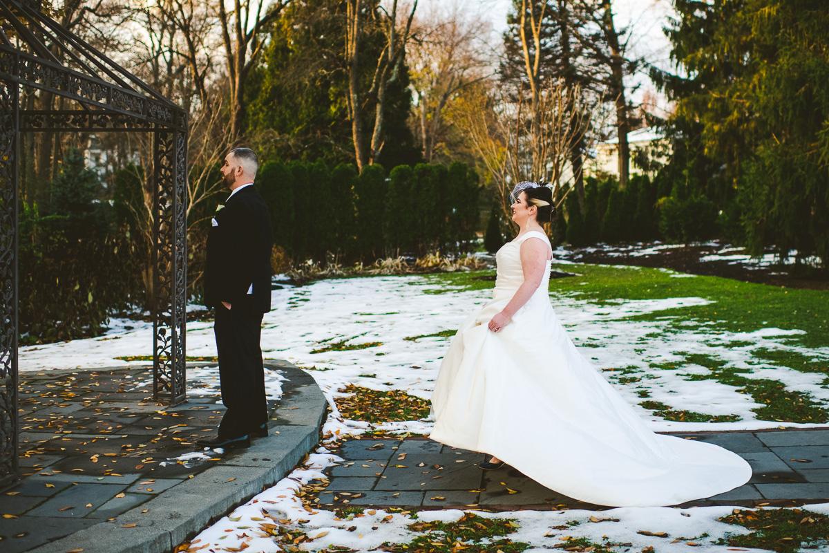 WILLIAM PENN INN WEDDING JOSEY MIKE -2018 -11-17-15-59-85E_3056.jpg