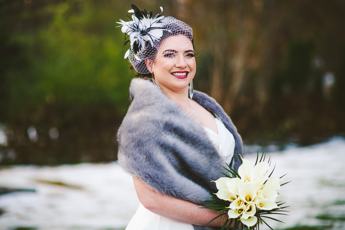 WILLIAM PENN INN WEDDING JOSEY MIKE -2018 -11-17-16-11-852_1139.jpg