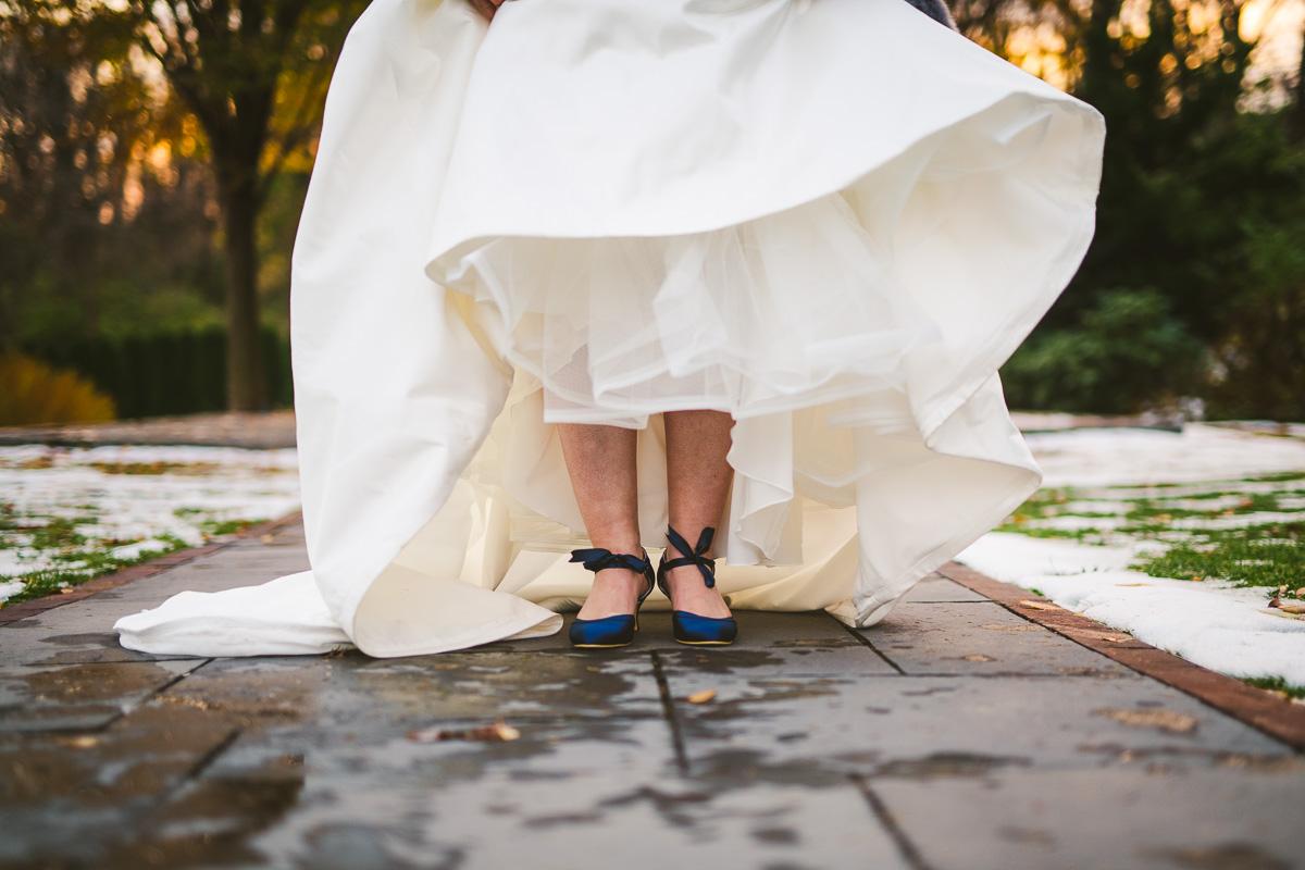 WILLIAM PENN INN WEDDING JOSEY MIKE -2018 -11-17-16-26-852_1399.jpg