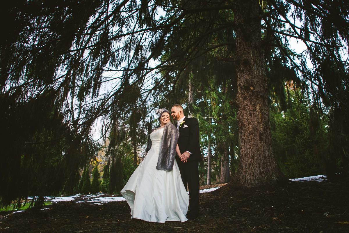 WILLIAM PENN INN WEDDING JOSEY MIKE -2018 -11-17-16-32-85E_3110.jpg