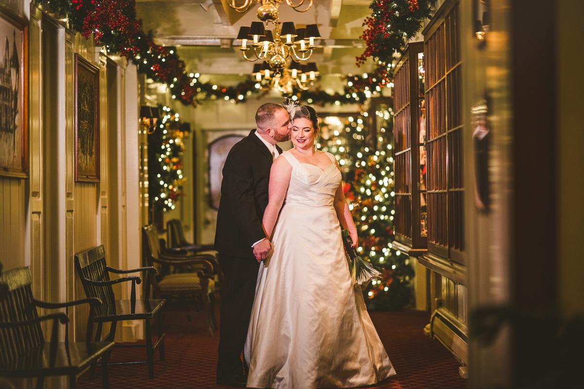 WILLIAM PENN INN WEDDING JOSEY MIKE -2018 -11-17-17-05-85E_3259.jpg