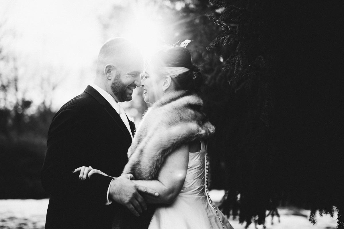 WILLIAM PENN INN WEDDING JOSEY MIKE -2018 -11-17-17-39-M10E8693.jpg